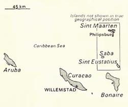 Netherlands Antilles-CIA WFB Map (1985).png