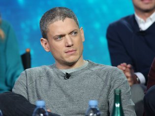 wentworth miller dc legends of tomorrow.jpg