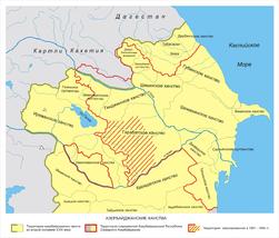 Azerbaijan Khanates 01.png