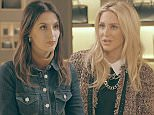 ****Ruckas Videograbs****  (01322) 861777\n*IMPORTANT* Please credit E4 for this picture.\n18/04/16\nMade in Chelsea\nStephanie Pratt Lucy Watson\nGrabs from the show tonight\nOffice  (UK)  : 01322 861777\nMobile (UK)  : 07742 164 106\n**IMPORTANT - PLEASE READ** The video grabs supplied by Ruckas Pictures always remain the copyright of the programme makers, we provide a service to purely capture and supply the images to the client, securing the copyright of the images will always remain the responsibility of the publisher at all times.\nStandard terms, conditions & minimum fees apply to our videograbs unless varied by agreement prior to publication.