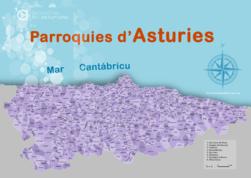 Parroquies d'Asturies.png