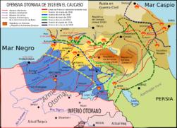 Ofensiva turca de 1918 en el Caucaso.png