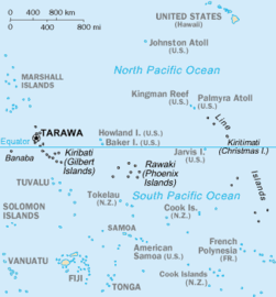 Map of Kiribati CIA WFB.png