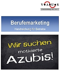 Berufemarketing_f_B