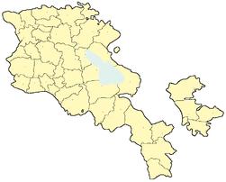 Soviet Armenia-stub.png