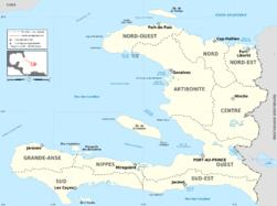 Haiti departements map-fr.png