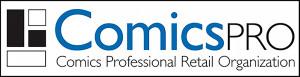 CPRO-logo