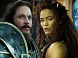 Published on Apr 19, 2016\nLegendary Pictures and Universal Pictures have released a new Warcraft trailer, featuring all-new footage from the upcoming video game adaptation. Titled Warcraft: The Beginning internationally, the film will be released overseas starting on May 25 and in North America on June 10.