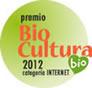 BioCultura 2012