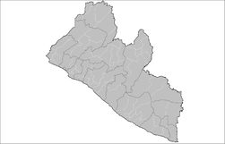 Liberia districts.png