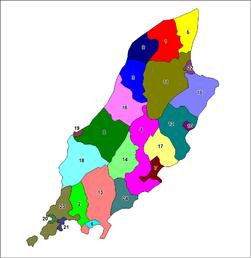 Isle of Man Parishes.png
