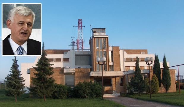 DRU-Radio-Srbije-u-Bijeljin_620x0.jpg