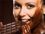Іспанські дослідники заявили: шоколад — найкращий засіб схуднення