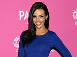 Mandatory Credit: Photo by KCR/REX/Shutterstock (5589040j) Scheana Shay 'Sounds by Mike Shay of Vanderpump Rules' at Ghostbar Day Club, Las Vegas, America - 20 Feb 2016
