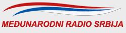 MEĐUNARODNI RADIO SRBIJA