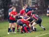 rugby-match