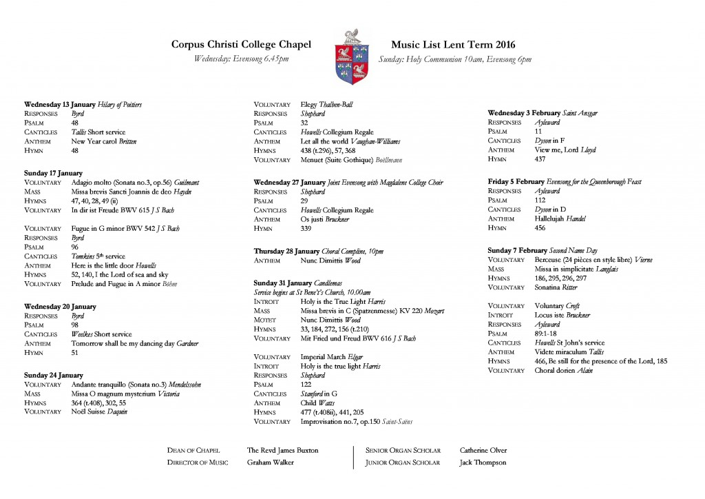 Corpus Lent 2016 Music List-page-0