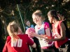 womens-netball-team-in-action