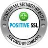 Nerg SSL