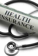 Health-Insurance-150-x-220-px