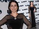 """LONDON, ENGLAND - APRIL 21:  Sadie Frost attends a Photocall for the UK Film Premiere """"Set The Thames On Fire"""" at BFI Southbank on April 21, 2016 in London, England.  (Photo by Stuart C. Wilson/Getty Images)"""