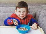 Coleen Rooney Instagram
