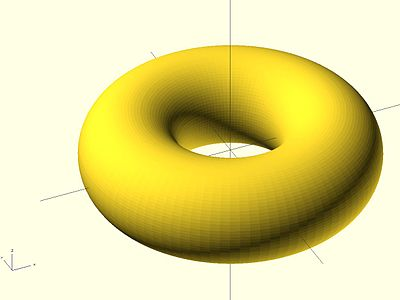 400px-Openscad_rotext_03