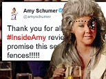 amy-schumer-reviews.jpg
