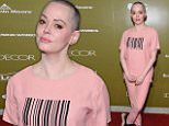 eURN: AD*203771535  Headline: Housing Works Design On A Dime Opening Night Reception Caption: NEW YORK, NY - APRIL 21:  Actress Rose McGowan attends Housing Works Design On A Dime Opening Night Reception at Metropolitan Pavilion on April 21, 2016 in New York City.  (Photo by Gary Gershoff/Getty Images for Housing Works) Photographer: Gary Gershoff  Loaded on 22/04/2016 at 00:08 Copyright: Getty Images North America Provider: Getty Images for Housing Works  Properties: RGB JPEG Image (41724K 2853K 14.6:1) 3016w x 4722h at 96 x 96 dpi  Routing: DM News : GroupFeeds (Comms), GeneralFeed (Miscellaneous) DM Showbiz : SHOWBIZ (Miscellaneous) DM Online : Online Previews (Miscellaneous), CMS Out (Miscellaneous)  Parking: