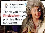 amy-schumer-reviews.jpg
