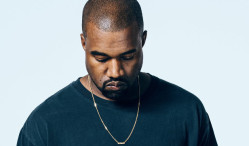Kanye West's The Life Of Pablo really will debut at No. 1