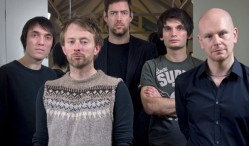 Paul Thomas Anderson has directed a new Radiohead video