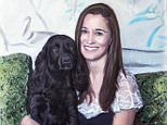 Pippa-Middleton- portrait