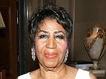NEW YORK, NY - APRIL 14:  Aretha Franklin attends her 74th Birthday Celebration at the Ritz Carlton New York, Central Park on April 14, 2016 in New York City.  (Photo by Manny Carabel/WireImage)