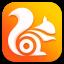 uc浏览器抢票专家|uc浏览器抢票版官方下载 v4.0.3214.0 官方最新版