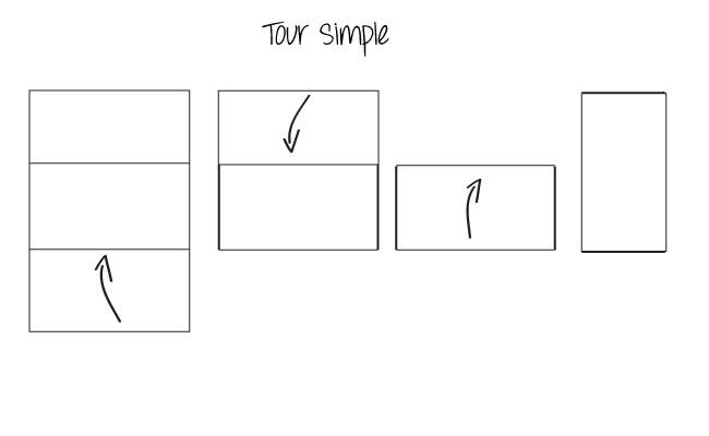 tour-simple
