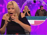 DANNY DYER SHOWS HOLLY HIS BALLS CLIP FROM TONIGHT'S SHOW FOR IMMEDIATE RELEASE. CELEBRITY JUICE, 10PM ON ITV2 8.jpg
