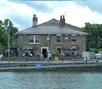 The Cottage, Bristol