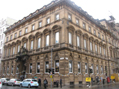 The Counting House, Glasgow