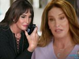 Sunday, April 24, 2016 ¿ ¿Houston We Have A Problem¿ In the Season 2 finale, Caitlyn Jenner is determined to prove that she is committed to the LGBT cause by risking arrest in Houston with her friends. Meanwhile, Ella attempts to mend fences with her father who struggled to accept her transition. Cait kisses Candis.
