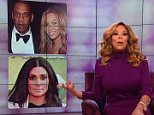 """Published on Apr 25, 2016 Wendy weighs in on Beyoncé's surprise album, """"Lemonade"""" and the cheating drama that reportedly involves fashion designer Rachel Roy."""