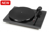 Pro-ject 1Xpression Carbon - 2mred