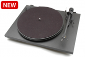 Pro-ject Essential II - Om5e