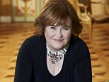 Susan Boyle, Scottish singer. The number of UK charttopping lbums released by Susan Boy, who was runner up in 2009 (dance outfit Diversity won). Although she missed out on the winner's reward of a slot in the Royal Variety Performance that year, she was invited to sing at the 2010 performance and at last year's Diamond Jubilee Pageant.