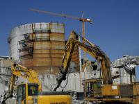Atomkonzerne sollen 23,34 Milliarden an Fonds überweisen