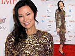 NEW YORK, NY - APRIL 26:  Wendi Deng Murdoch attends 2016 Time 100 Gala, Time's Most Influential People In The World at Jazz At Lincoln Center at the Times Warner Center on April 26, 2016 in New York City.  (Photo by Ben Gabbe/Getty Images for Time)