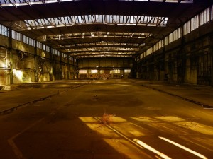 industrial-hall-295812_640