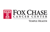 Fox Chase Cancer Center Temple Health