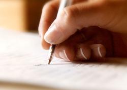narrative essay writing exercises