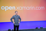 Xamarin launches major update to its cross-platform development tools